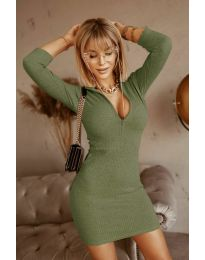 Obleka - koda 3107