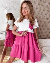 Obleka - koda 2506 - ciklama