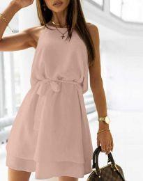 Obleka - koda 9968 - puder