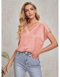 Majica - koda 5754 - roza