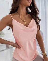 Top - koda 5345 - roza