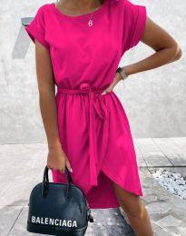 Obleka - koda 2074 - ciklama