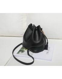 Torba - koda B56 - črna