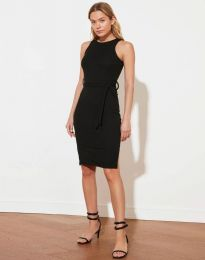 Obleka - koda 12950