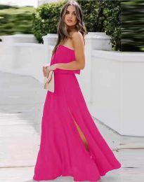 Obleka - koda 8871 - ciklama