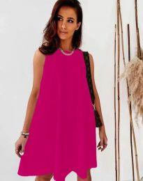 Obleka - koda 9862 - ciklama