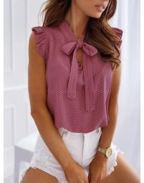 Bluza - koda 300 - roza