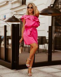 Obleka - koda 7100 - ciklama