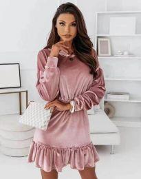 Obleka - koda 0424 - puder