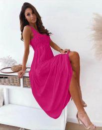 Obleka - koda 4807 - ciklama