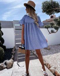 Obleka - koda 6802 - 2