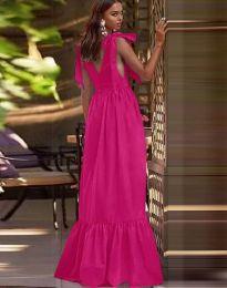 Obleka - koda 2743 - ciklama