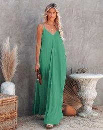 Obleka - koda 4673