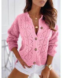 Jopa - koda 6533 - roza
