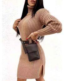 Obleka - koda 6867