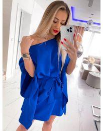 Obleka - koda 2315