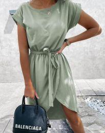 Obleka - koda 2074