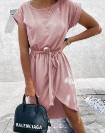 Obleka - koda 2074 - puder
