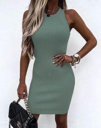 Obleka - koda 6331 - menta