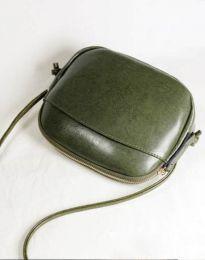 Torba - koda B340 - olivno zelena