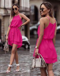 Obleka - koda 2104 - ciklama