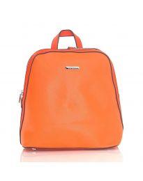 Torba - koda NH2845 - oranžna