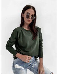 Bluza - koda 5582