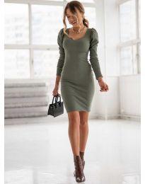 Obleka - koda 11548