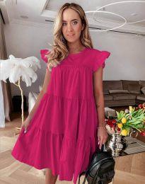 Obleka - koda 2666 - ciklama