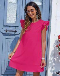 Obleka - koda 6261 - ciklama