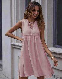 Obleka - koda 0286 - puder