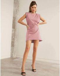 Obleka - koda 625 - puder