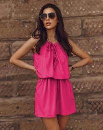 Obleka - koda 8399 - ciklama