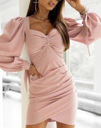 Obleka - koda 0363 - puder