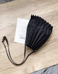 Torba - koda B521 - črna