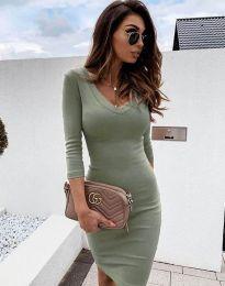 Obleka - koda 4040 - menta