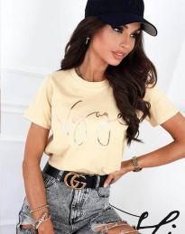 Majica - koda 3350