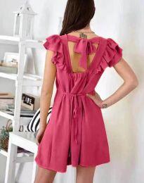 Obleka - koda 7111 - ciklama