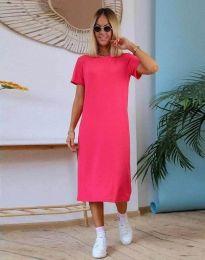 Obleka - koda 81800 - 2 - ciklama