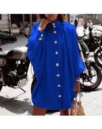 Obleka - koda 0899