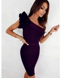 Obleka - koda 2049 - 3