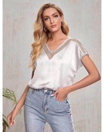 Majica - koda 5754