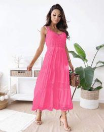 Obleka - koda 4672 - ciklama