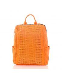 Torba - koda 5617 - oranžna