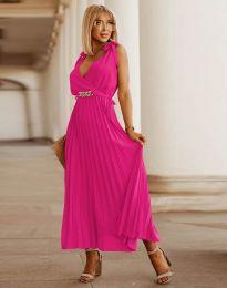 Obleka - koda 5290 - ciklama