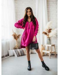 Obleka - koda 6113 - ciklama
