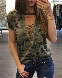 Majica - koda 4407 - 1 - olivno zelena