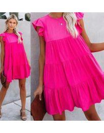 Obleka - koda 538 - ciklama