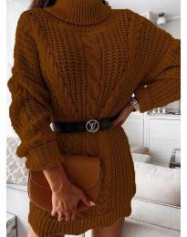 Obleka - koda 6071