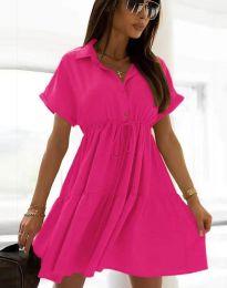 Obleka - koda 6292 - ciklama